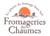 fromagerie-des-chaumes