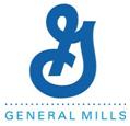 generalMills